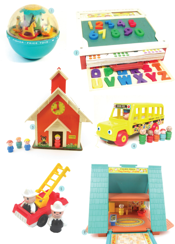 Transparent little people clipart - Product, Play, Transparent Png Image & Clipart Free - Fisher Price Vintage Toys