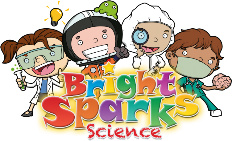 Transparent family fun day clipart - Photos From Full Steam Ahead Family Fun Day - Bright Sparks Science