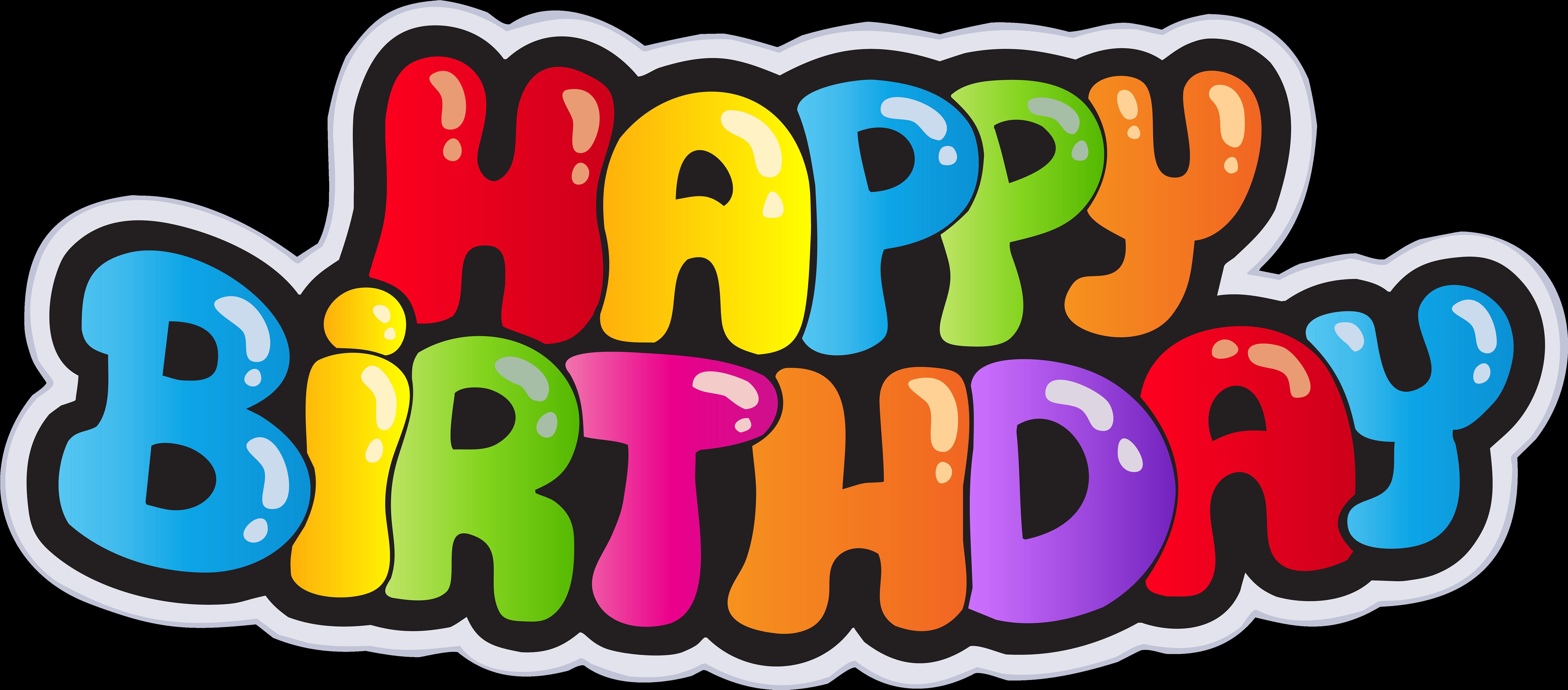 Birthday Banner Template, Happy Birthday Fun, Birthday ...
