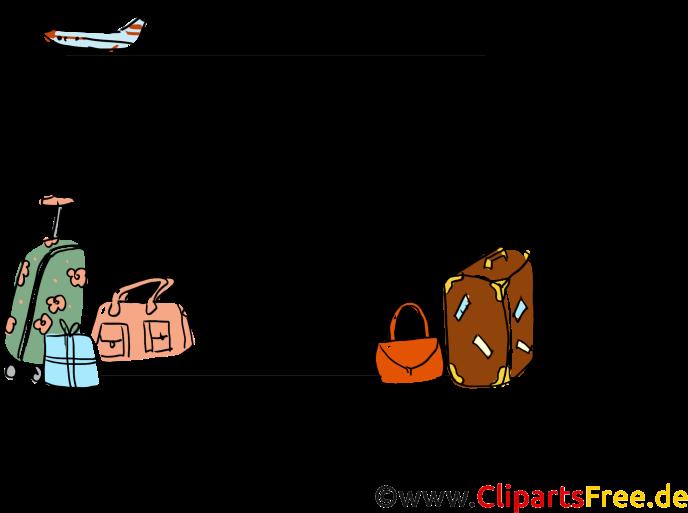 Pin Clipart Rahmen Kostenlos Coloriage Cadre Pour Ecole Transparent Cartoon Jing Fm