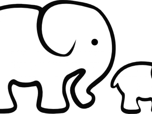 Asian Elephant Clipart Black And White Clipart Baby Elephant Black And White Transparent Cartoon Jing Fm Including transparent png clip art, cartoon, icon, logo, silhouette, watercolors, outlines, etc. asian elephant clipart black and white
