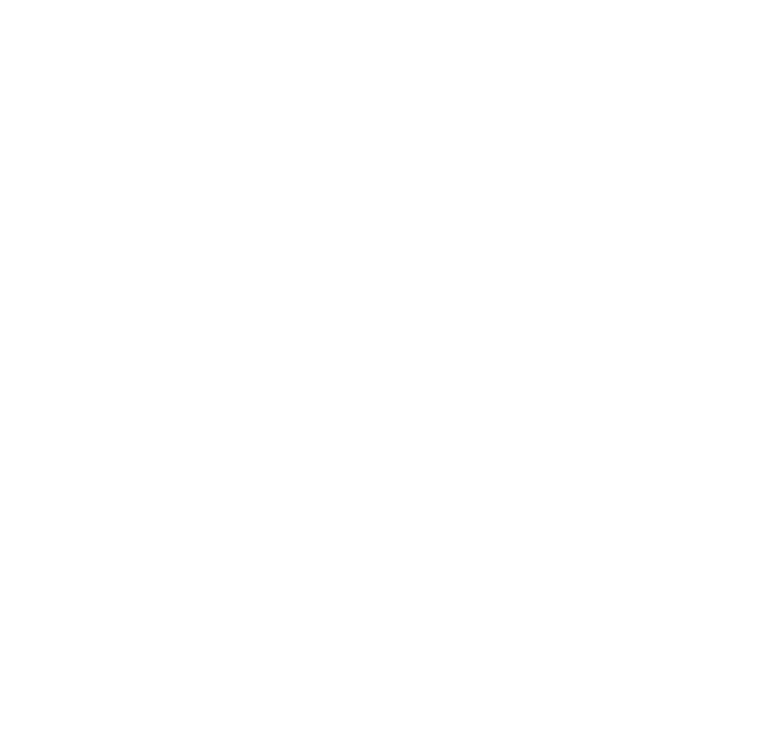 strength in resume icon png transparent cartoon jing fm strength in resume icon png