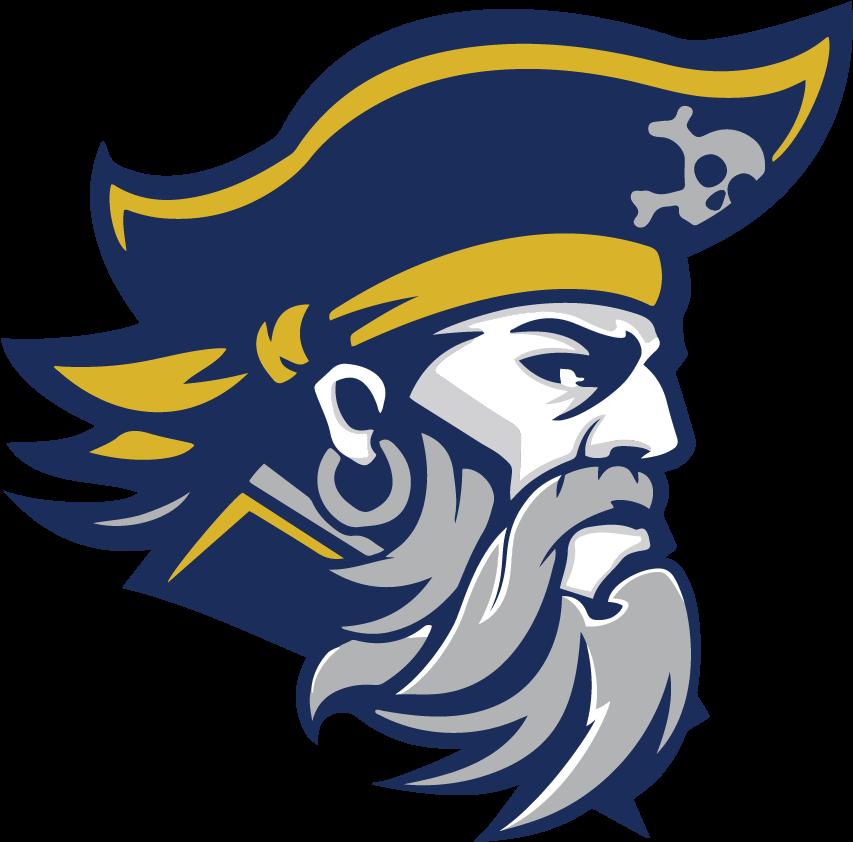 Transparent middle school student clipart - Mont Harmon Middle School Logo