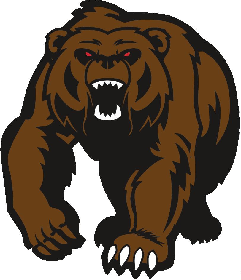 Transparent middle school student clipart - Mesa Middle School Logo
