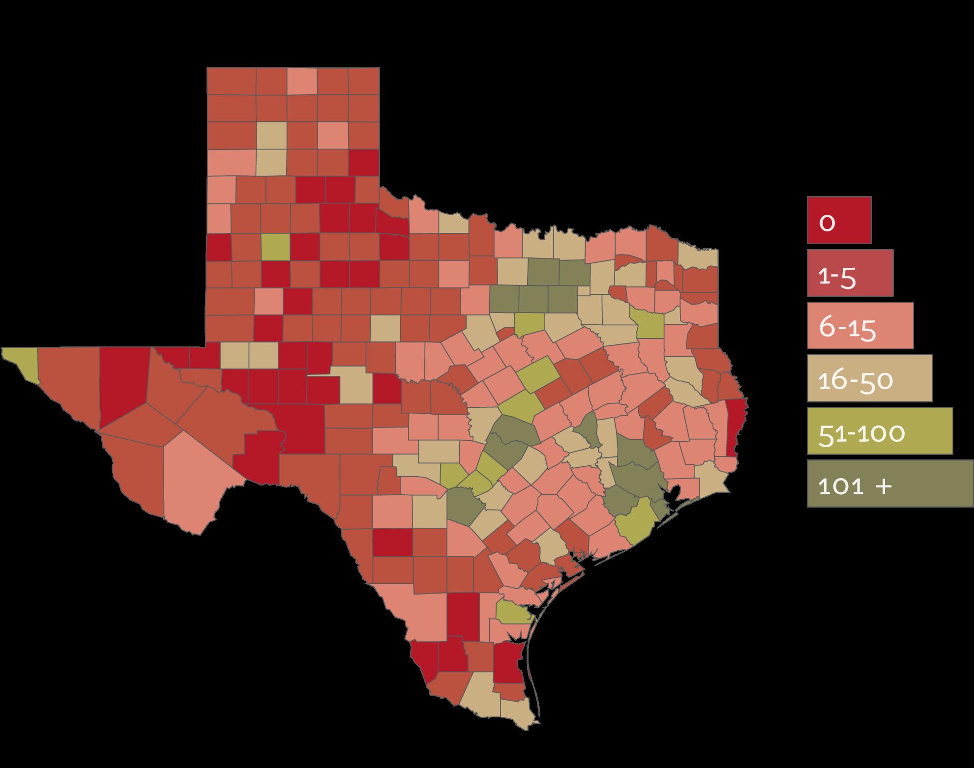Transparent texas shape clipart - Texas Culture Map