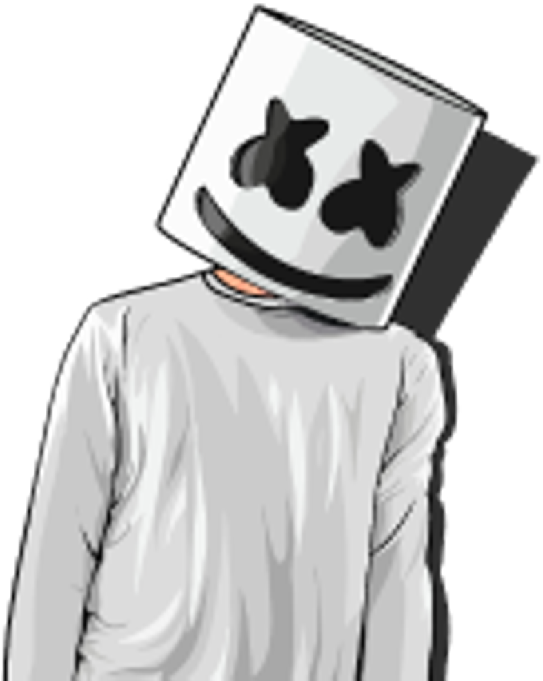 Marshmello Logo Transparent Cartoon Jing Fm Marshmello logo png collections download alot of images for marshmello logo download free with high quality for designers. marshmello logo transparent cartoon
