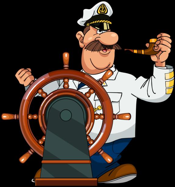 Personnages Illustration Individu Personne Captain Clipart Png Transparent Cartoon Jing Fm