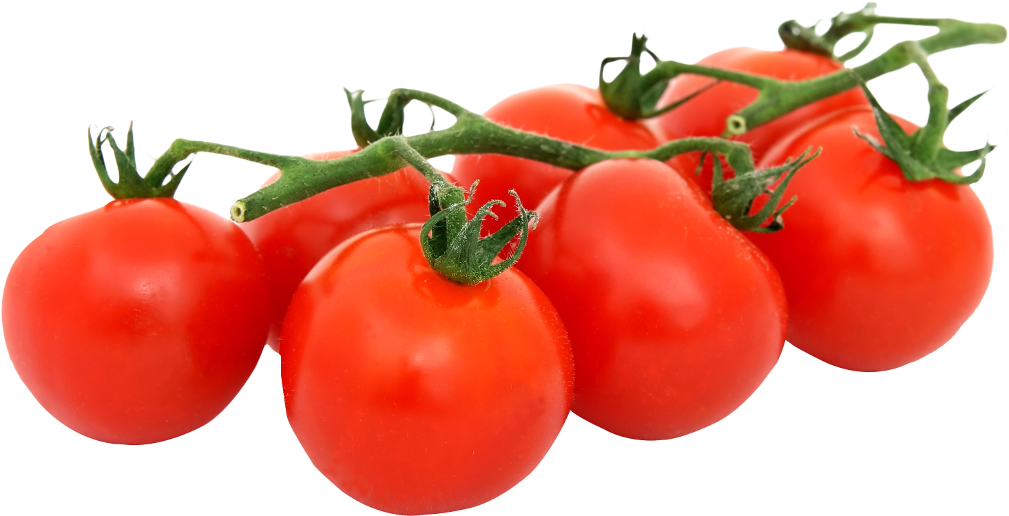 Transparent tomato clipart - Cherry Tomato Clipart Transparent Background - Transparent Background Tomato Transparent