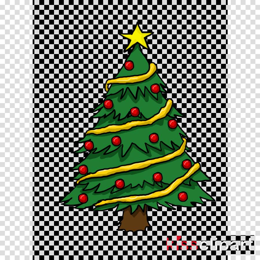 Transparent artichoke clipart free - X For Xmas Tree