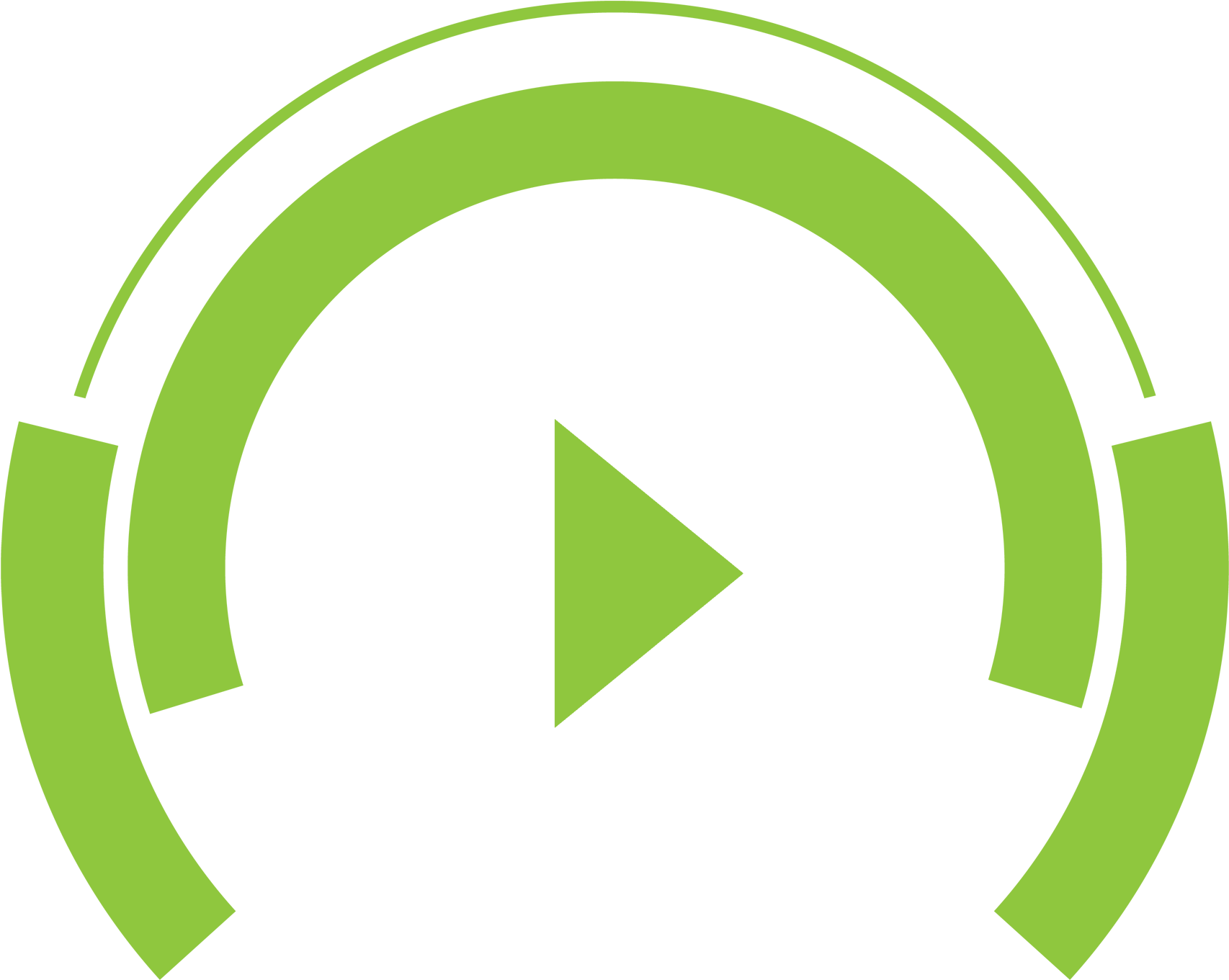 Transparent clip dj descargar musica gratis mp3 - Watch Our Presentation - Dj Logo Png Play