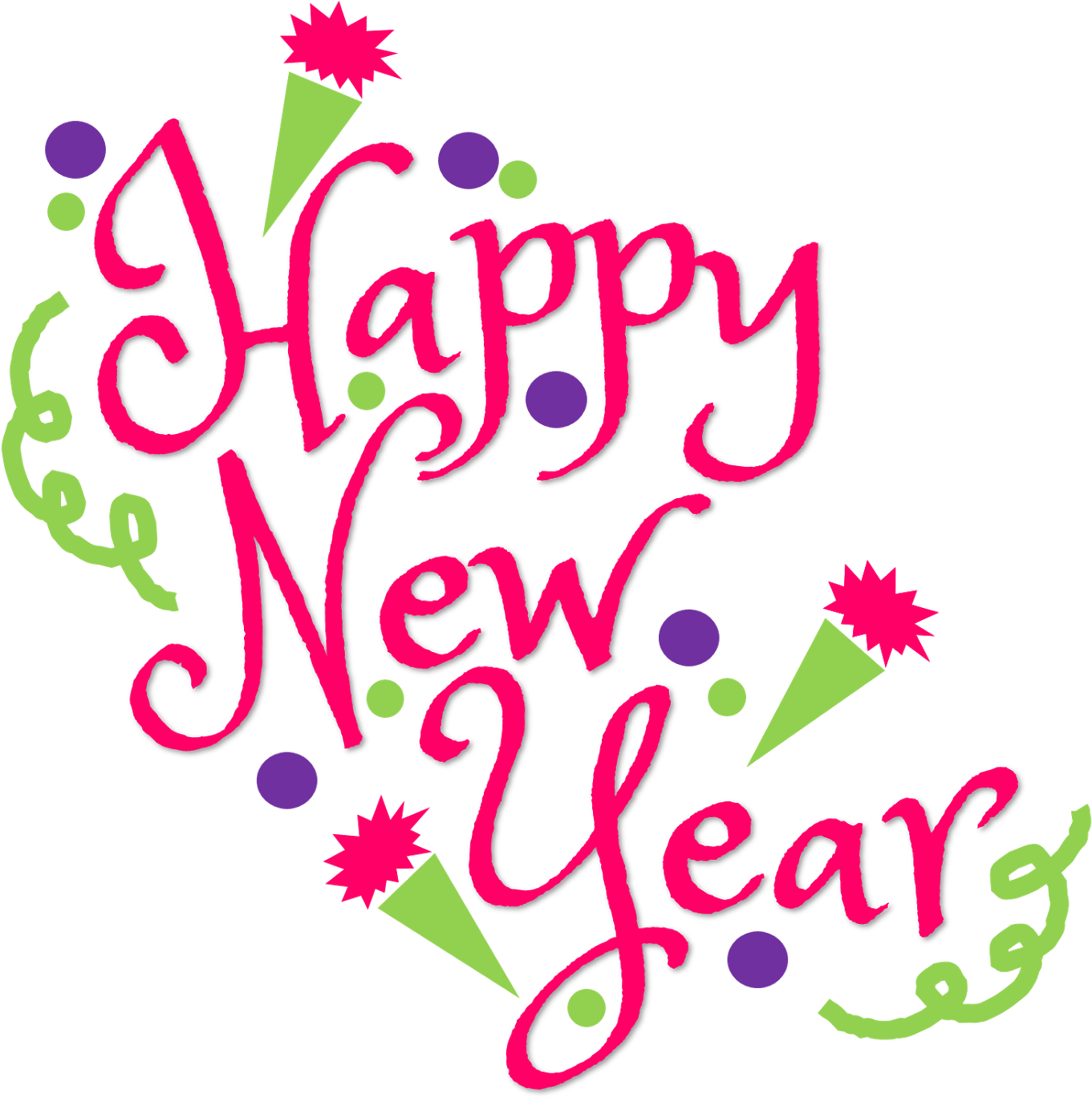 christian clipart free new year 2019 png background transparent cartoon jing fm year 2019 png background