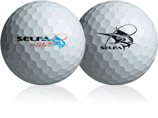 Golf Ball And Tee Png Golf Balls Two Transparent Cartoon Jing Fm