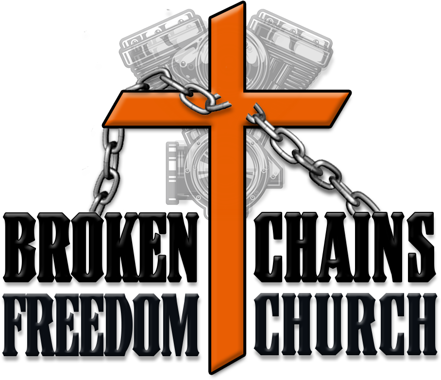Transparent welcome to our church clip art - Broken Chains Freedom Church - Graphic Design
