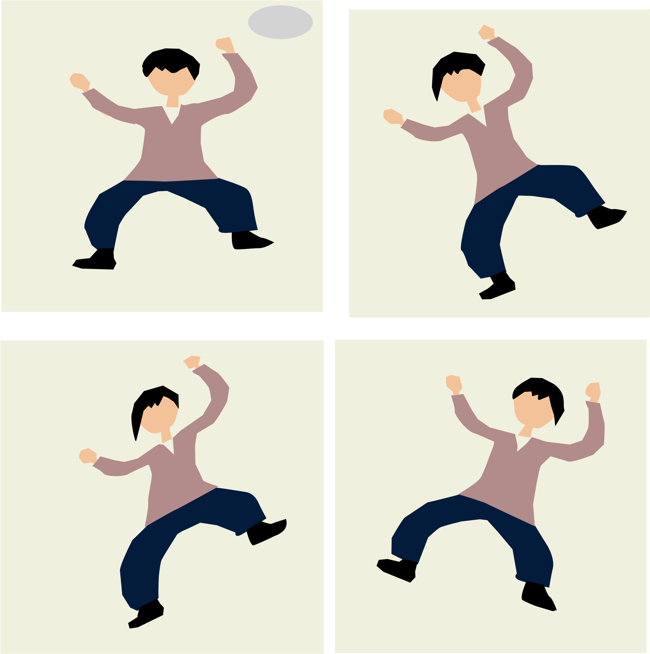 Transparent happy new year animated clip art - Human Behavior,arm,joint - Dance
