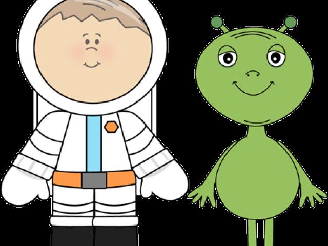 Astronaut Clipart Astronaut Costume Okul Oncesi Astronot Boyama