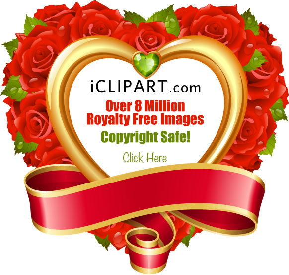 Over 8 Million Royalty Free Images At Iclipart Wedding Blank Banner Design Transparent Cartoon Jing Fm
