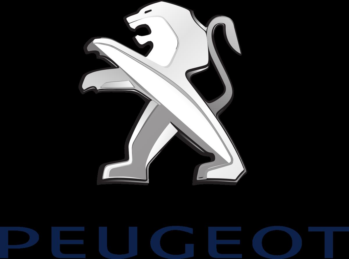Animated Gif Peugeot Logo Transparent Cartoon Jing Fm