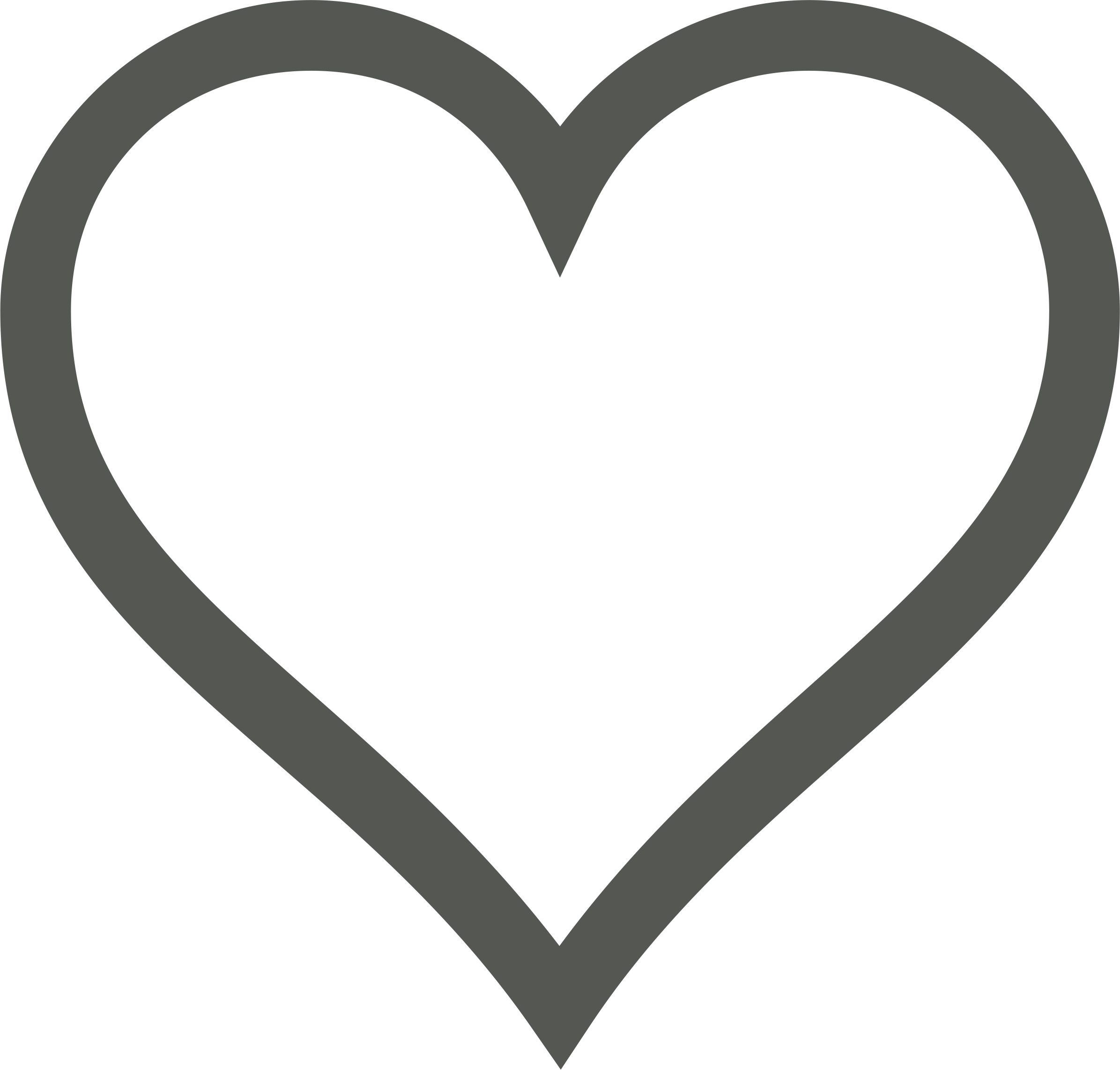 Transparent heart clipart black and white - Two Hearts Clipart Black And White - Emoji Heart Coloring Pages