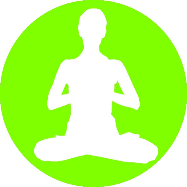 Free Yoga Clipart Image Cahaya Jauhar Transparent Cartoon Jing Fm