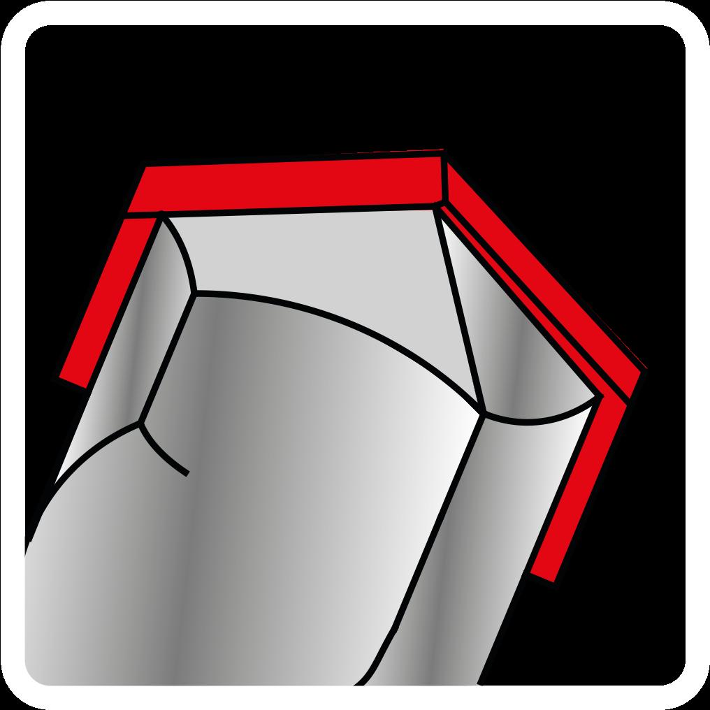 Transparent drill clip art - Clip Art
