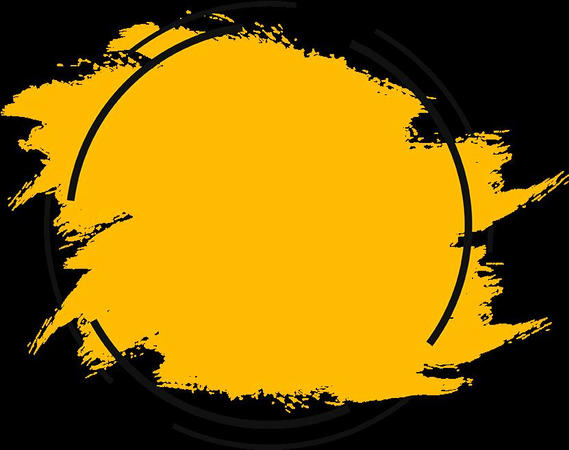 Transparent sale tag clip art - Yellow Sale Tag Png