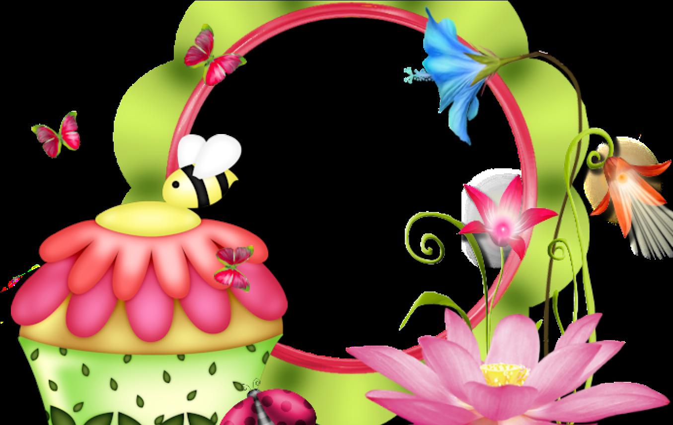 Fairy Garden Png Google Search Fairy Garden Clipart