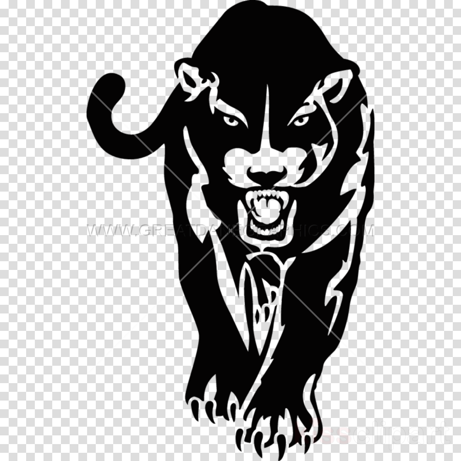 panther clipart png png download location icon clipart transparent cartoon jing fm panther clipart png png download