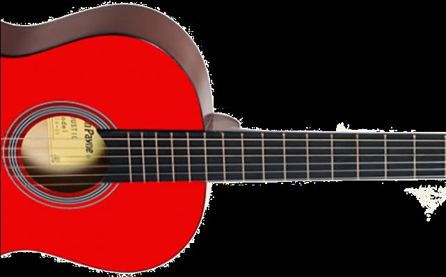Guitar Clipart Transparent Background Acoustic Guitar Transparent Cartoon Jing Fm