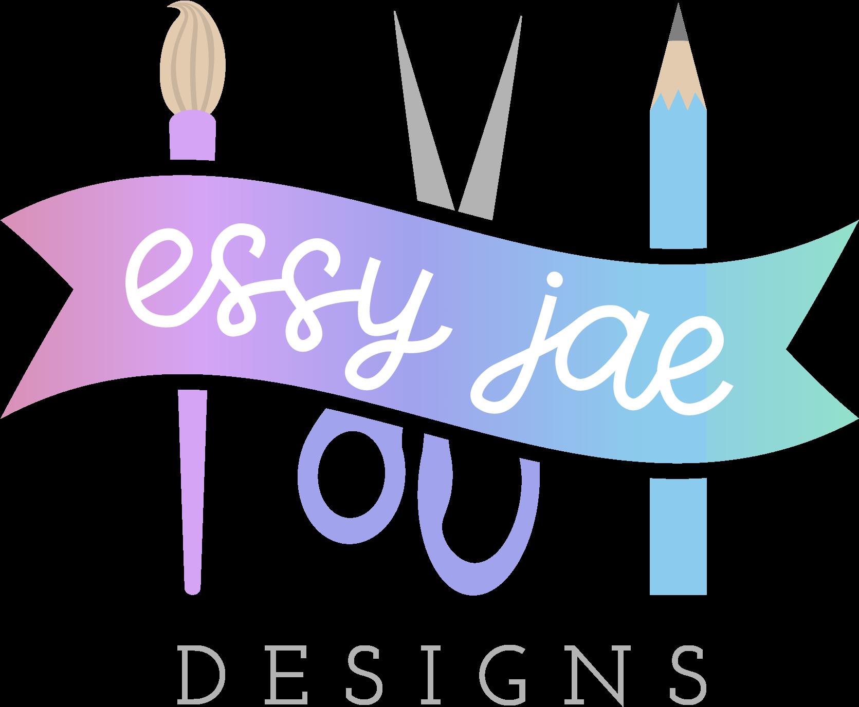 Transparent graphic design clip art - Graphic Design