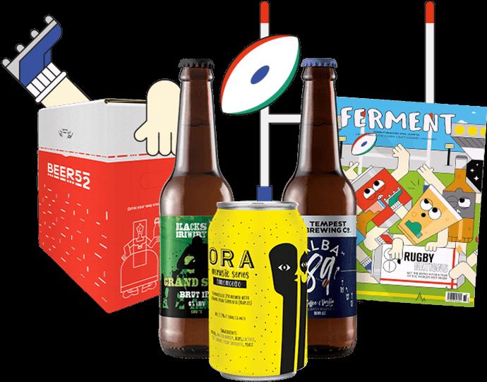 Transparent beer bottle clip art png - Distilled Beverage
