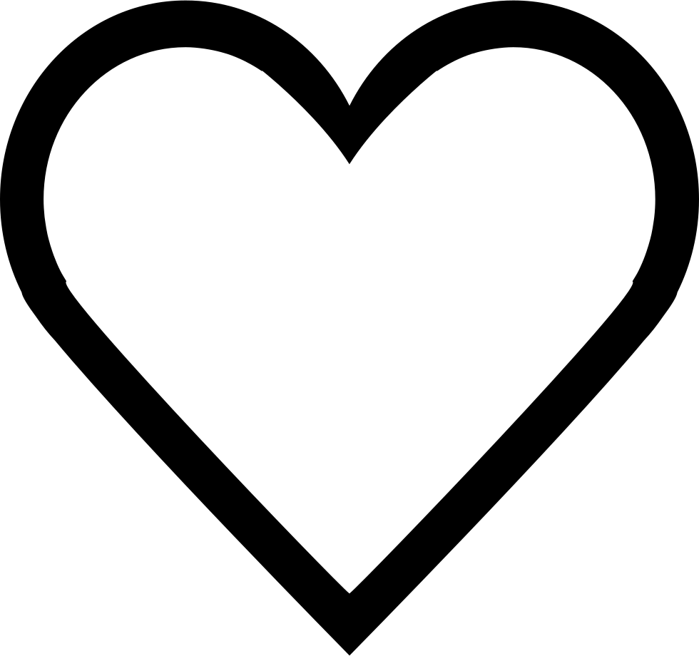 Transparent encouragement clip art - More Encouragement - Heart Emoji Coloring Page
