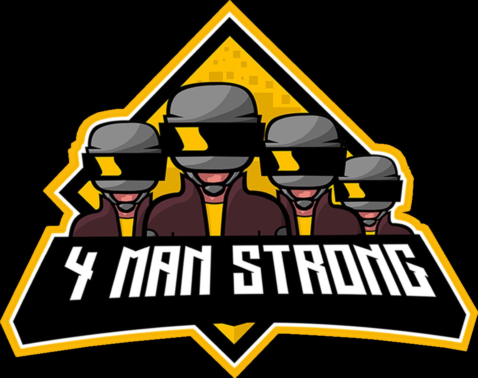Transparent strong man clip art - Strong Man Clip Art