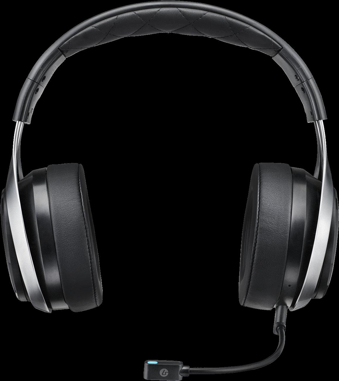 Headphones Microphone Xbox 360 Wireless Headset Transparent Background Headset Transparent Transparent Cartoon Jing Fm
