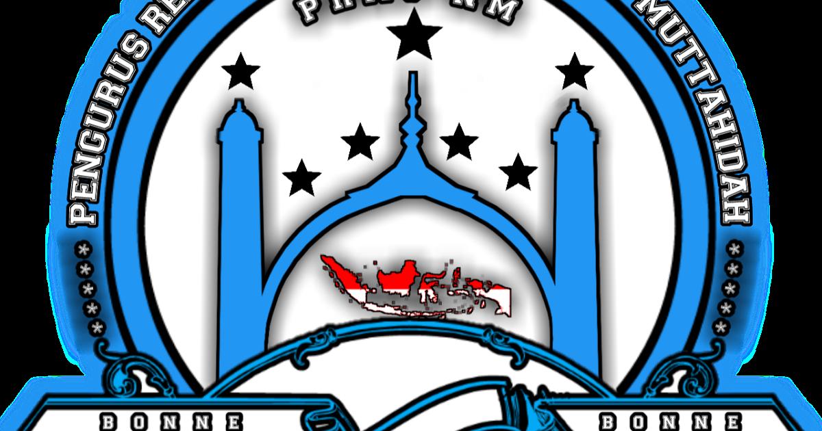 Logo Remaja Masjid Keren Transparent Cartoon Jing Fm