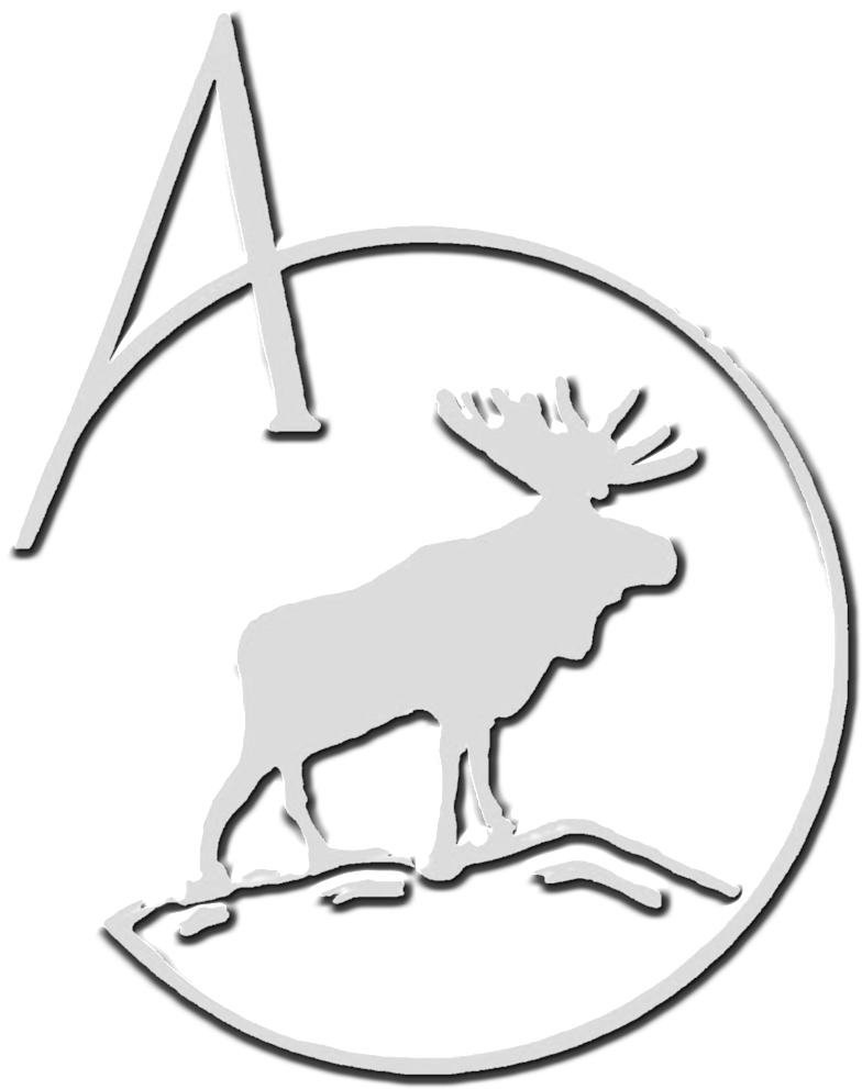 Image result for black and white whitetail deer clipart | Elk silhouette,  Hunting decal, Animal silhouette