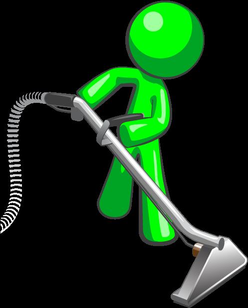Carpet Cleaning Clipart Free Transparent Cartoon Jing Fm