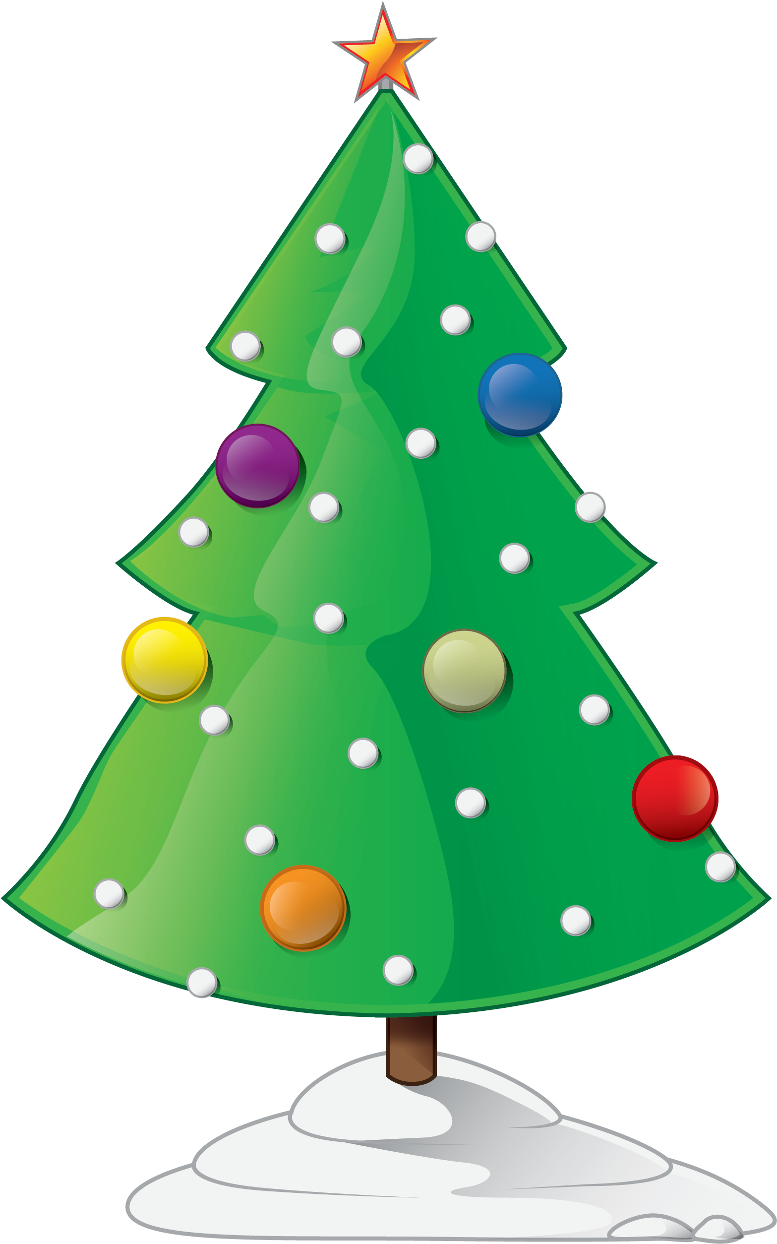 Showing Post Media For Cartoon Christmas Ornament Christmas Tree Animation Png Transparent Cartoon Jing Fm Download 2,504 cartoon christmas tree free vectors. christmas tree animation png