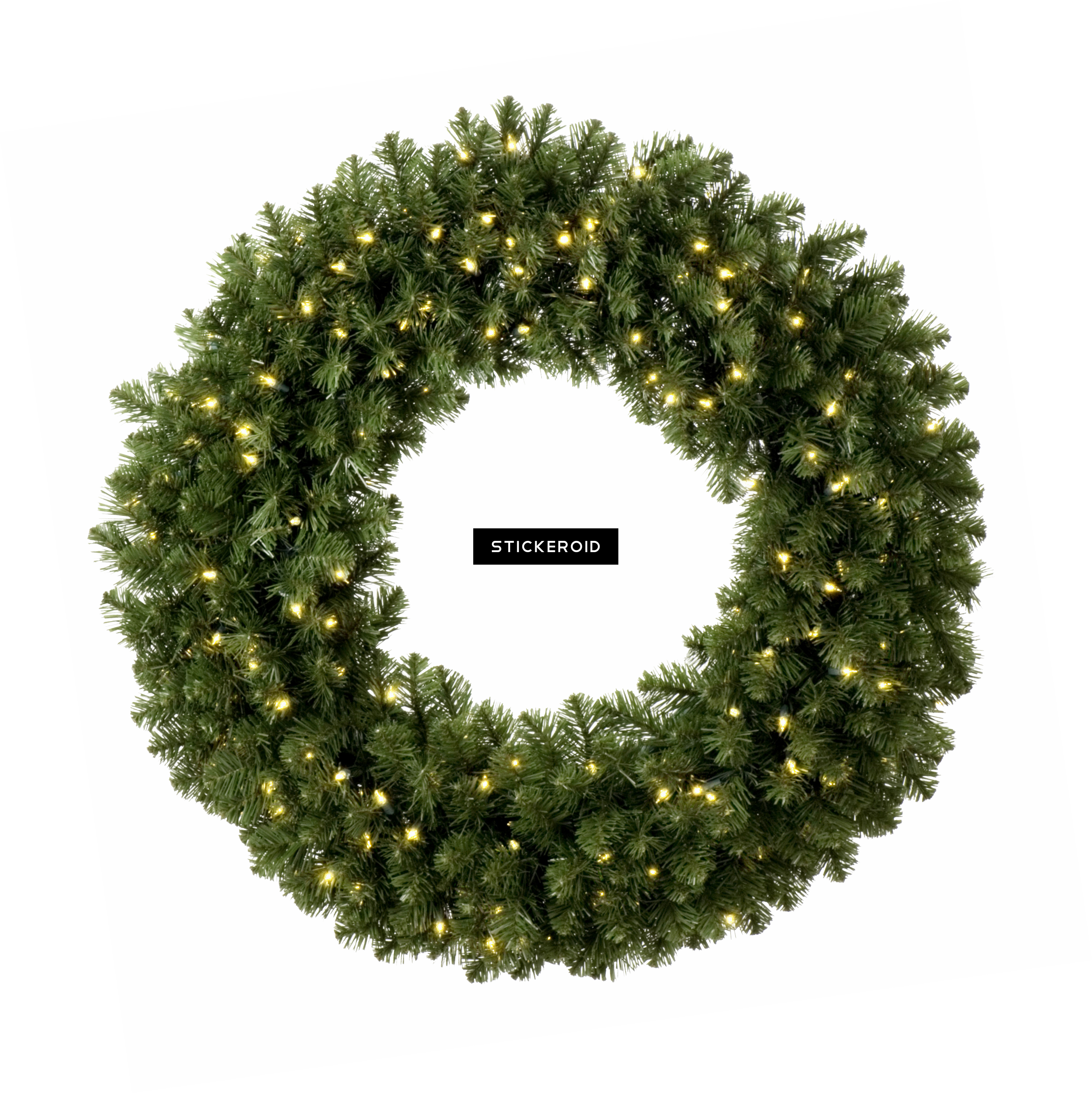 Christmas Wreath Png Transparent.Christmas Wreath Png Download Transparent Background