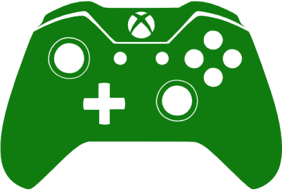 Video Game Clipart Snes Controller Xbox One Controller Svg Transparent Cartoon Jing Fm