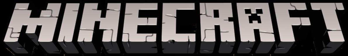 Minecraft Bedrock Edition Logo Transparent Cartoon Jing Fm