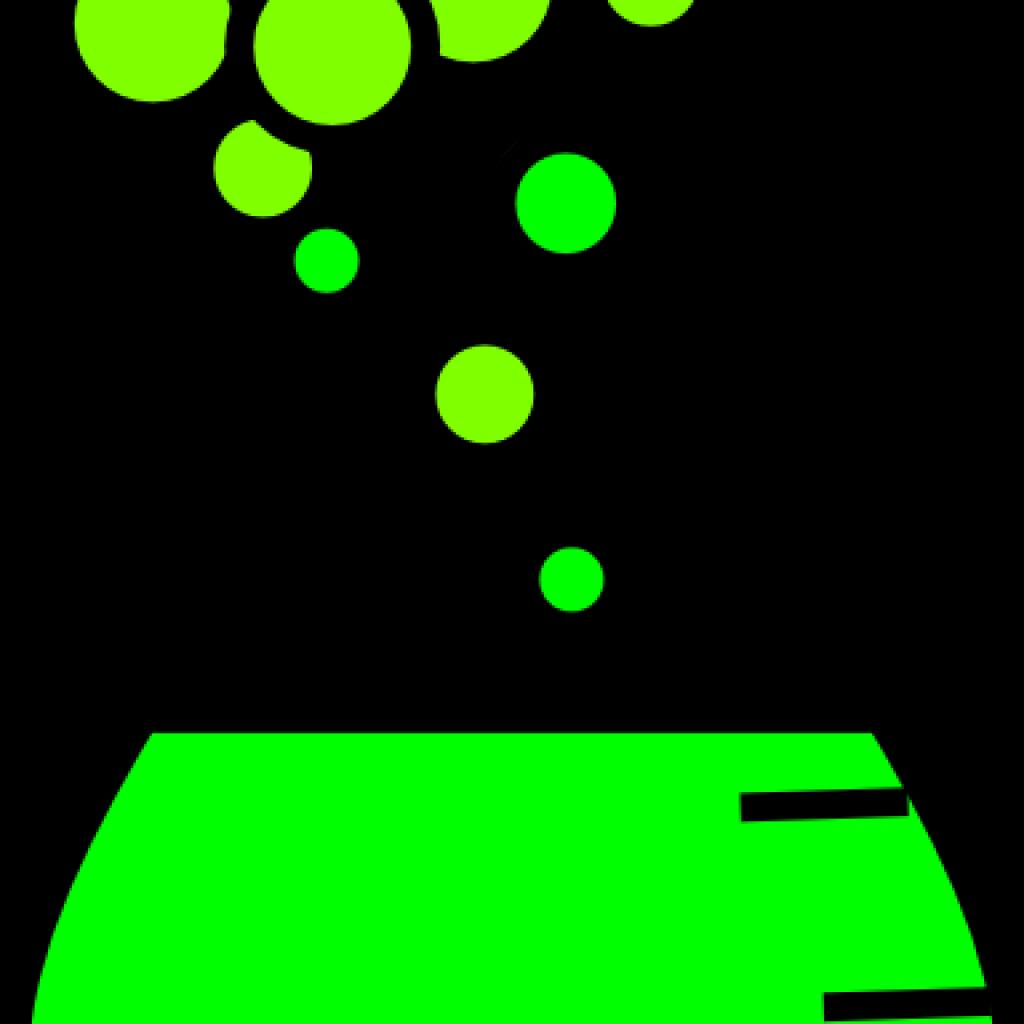 Transparent test tube clipart black and white - Science Beaker Clip Art Rose Clipart - Chemistry Beaker Clipart