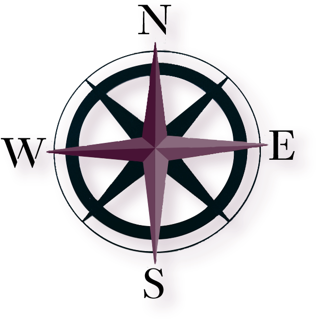 "Transparent pirate compass clip art - Don""t Set Random Goals It Won""t Take You Anywhere - Animated Wagon Wheel Gif"