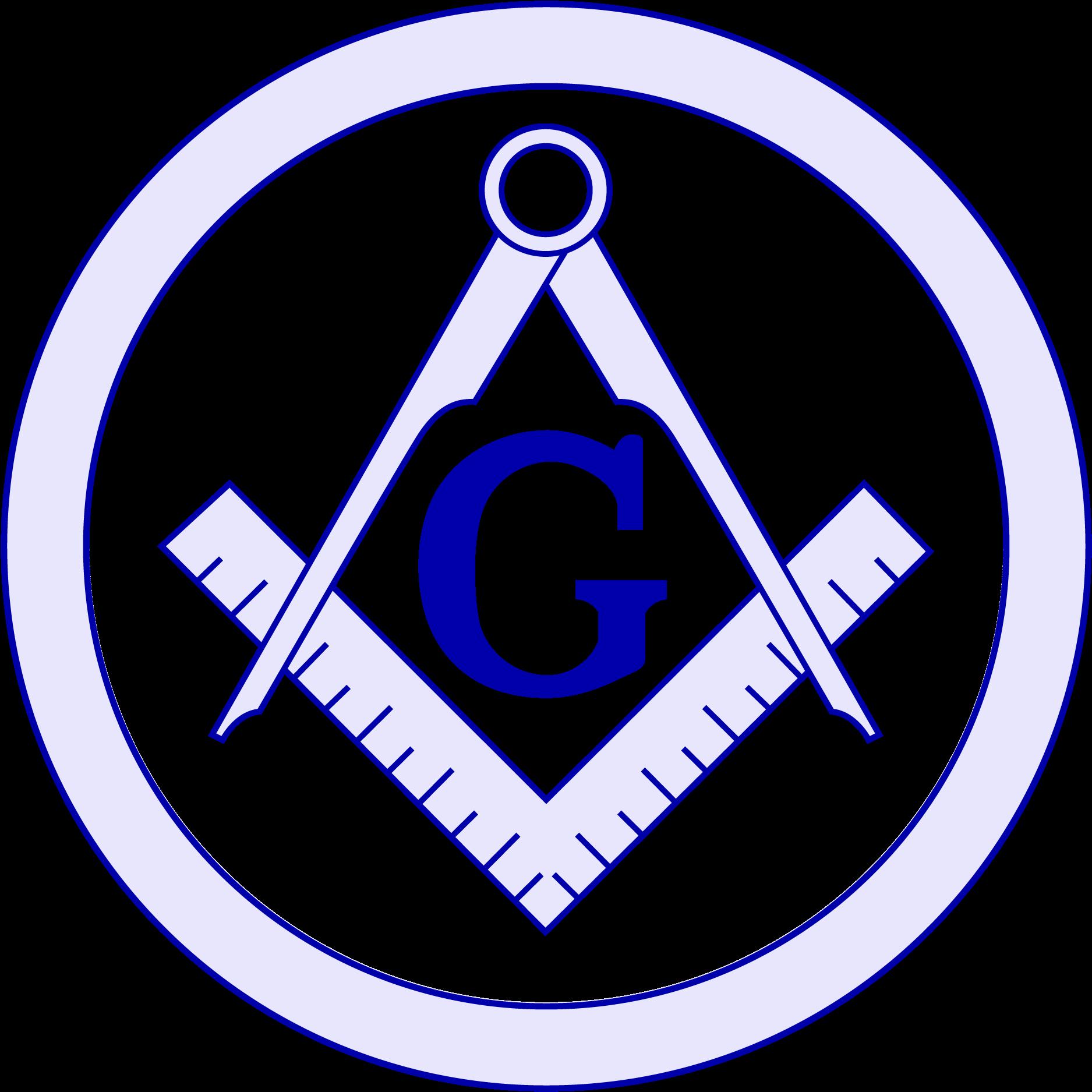 Masonic Apron Cliparts - Cliparts Zone
