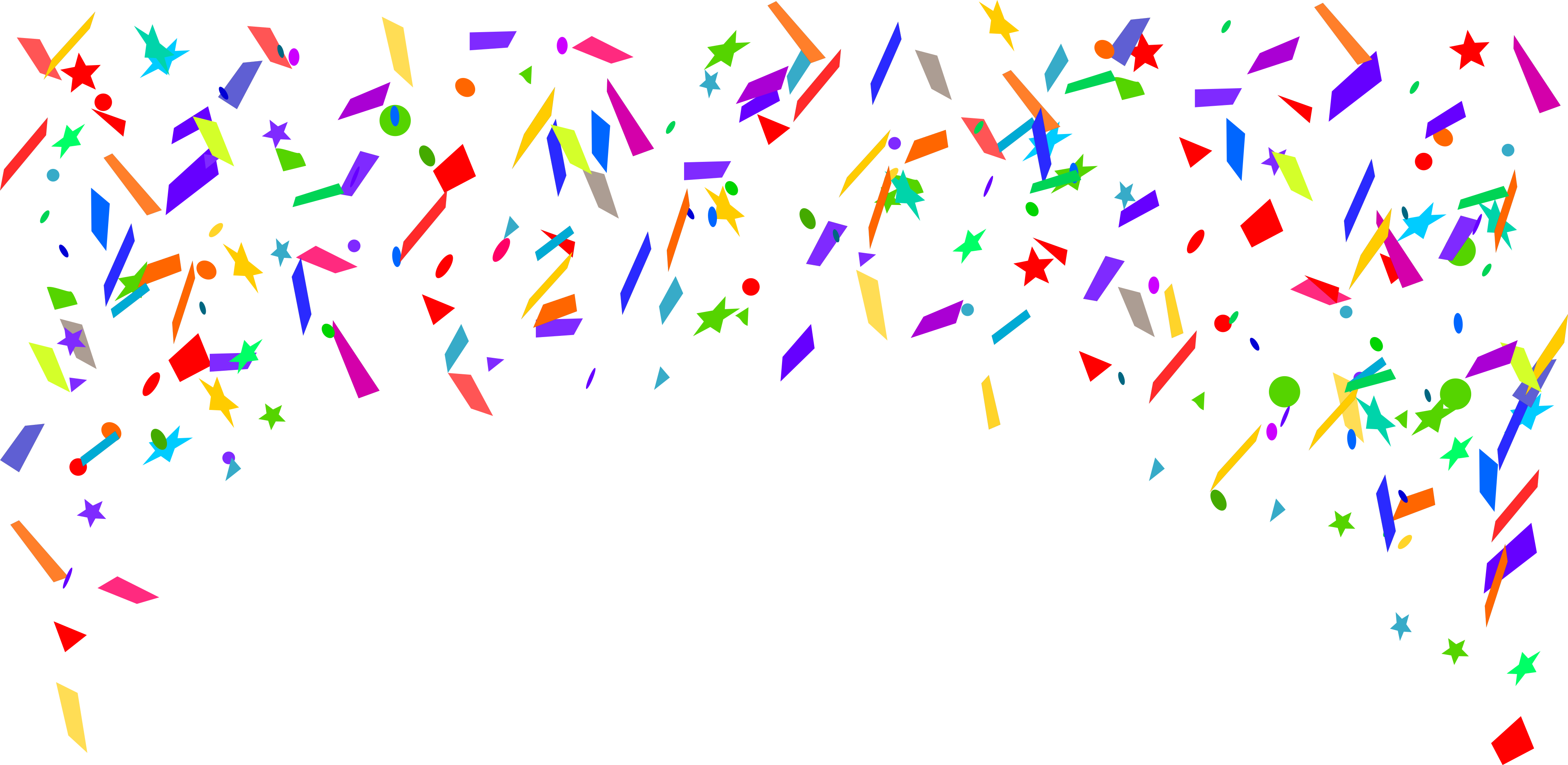 Free Download Confetti Transparent Background Transparent Cartoon Jing Fm All png & cliparts images on nicepng are best quality. confetti transparent background