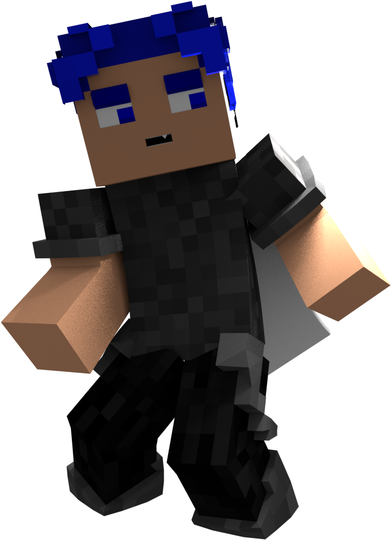 Yukle Minecraft Steve Png Pictures Free Downloadminecraft