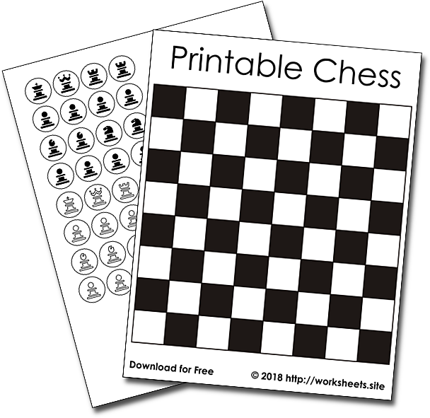 free checker game download