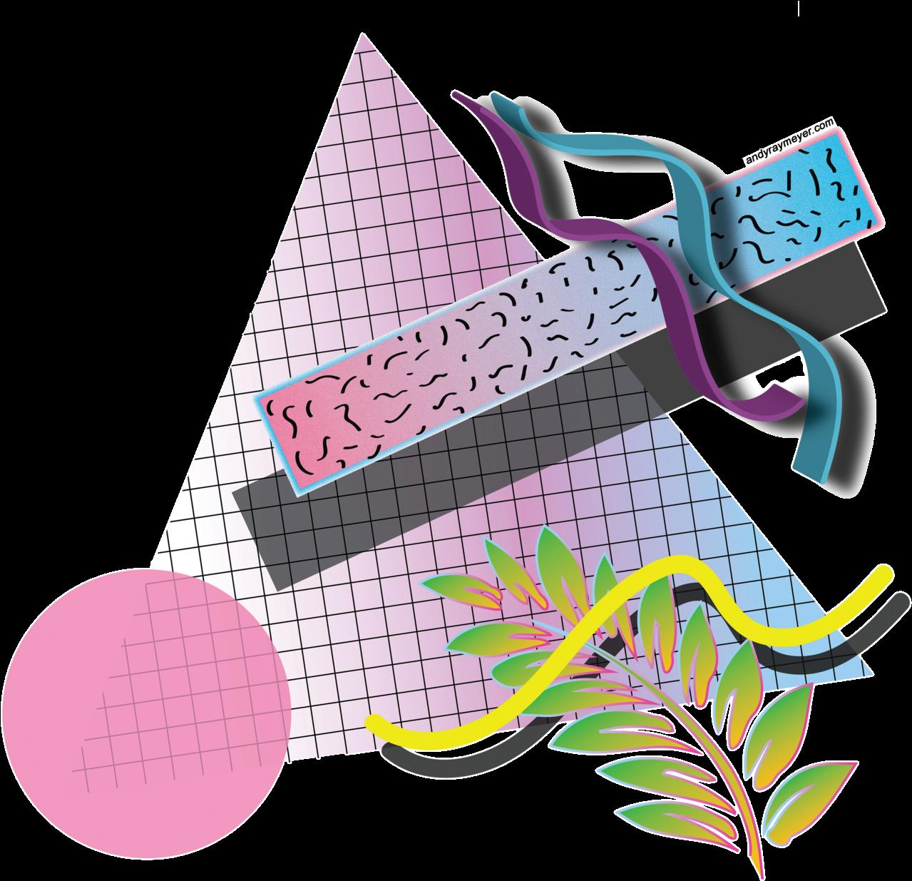 Transparent smooth jazz clipart - Jazz Clipart Smooth Jazz - Vaporwave Aesthetic Tumblr Png