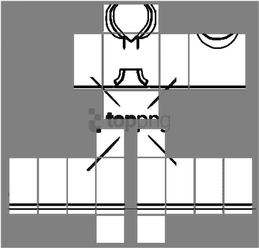 Roblox Template Vegeta Roblox Free Boy Face Roblox Templates 2019