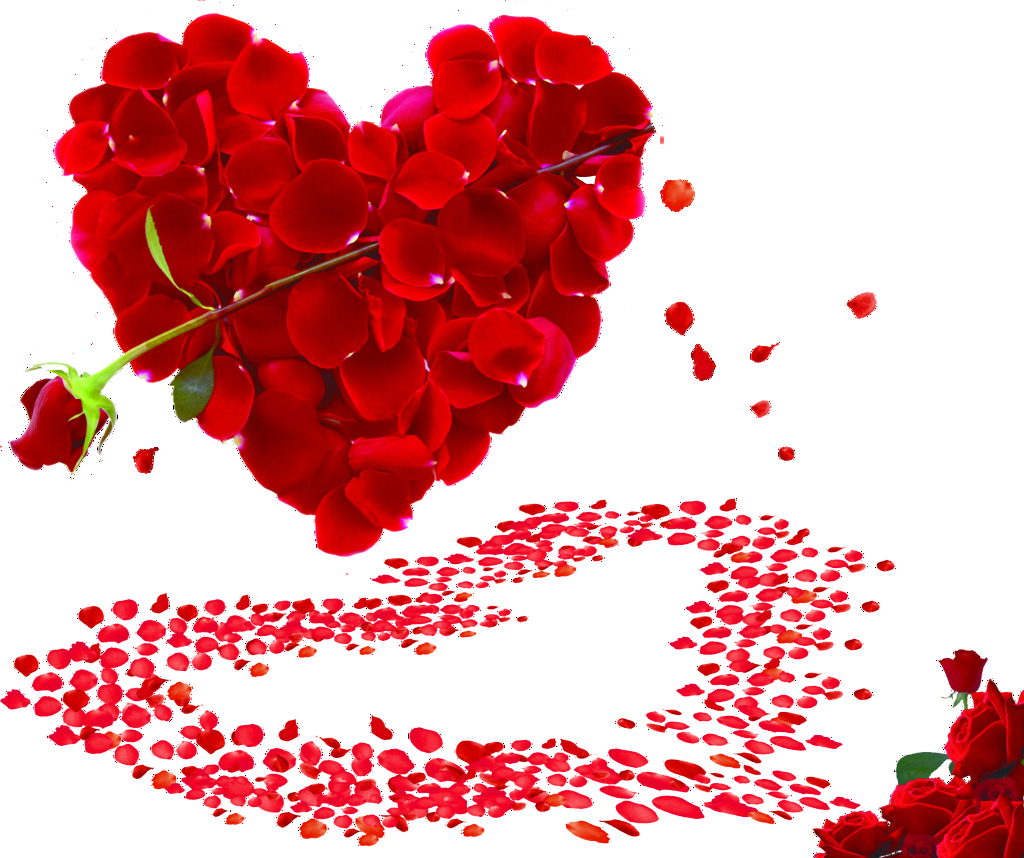 Heart Wallpaper Propose Valentines Rose Day R Name