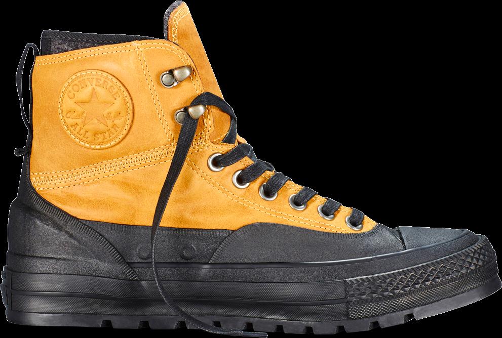Transparent converse chuck taylor clipart - Converse Clipart Rubber Shoe - Converse Boots